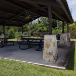 Lake Friendswood Park