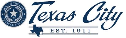 texas city tx