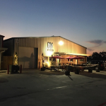 DUO Winery & Cider Co